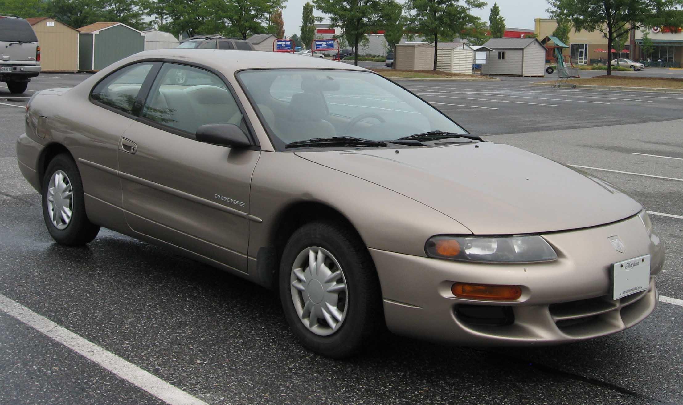 Diamond Star Motors Wikipedia Autos Post
