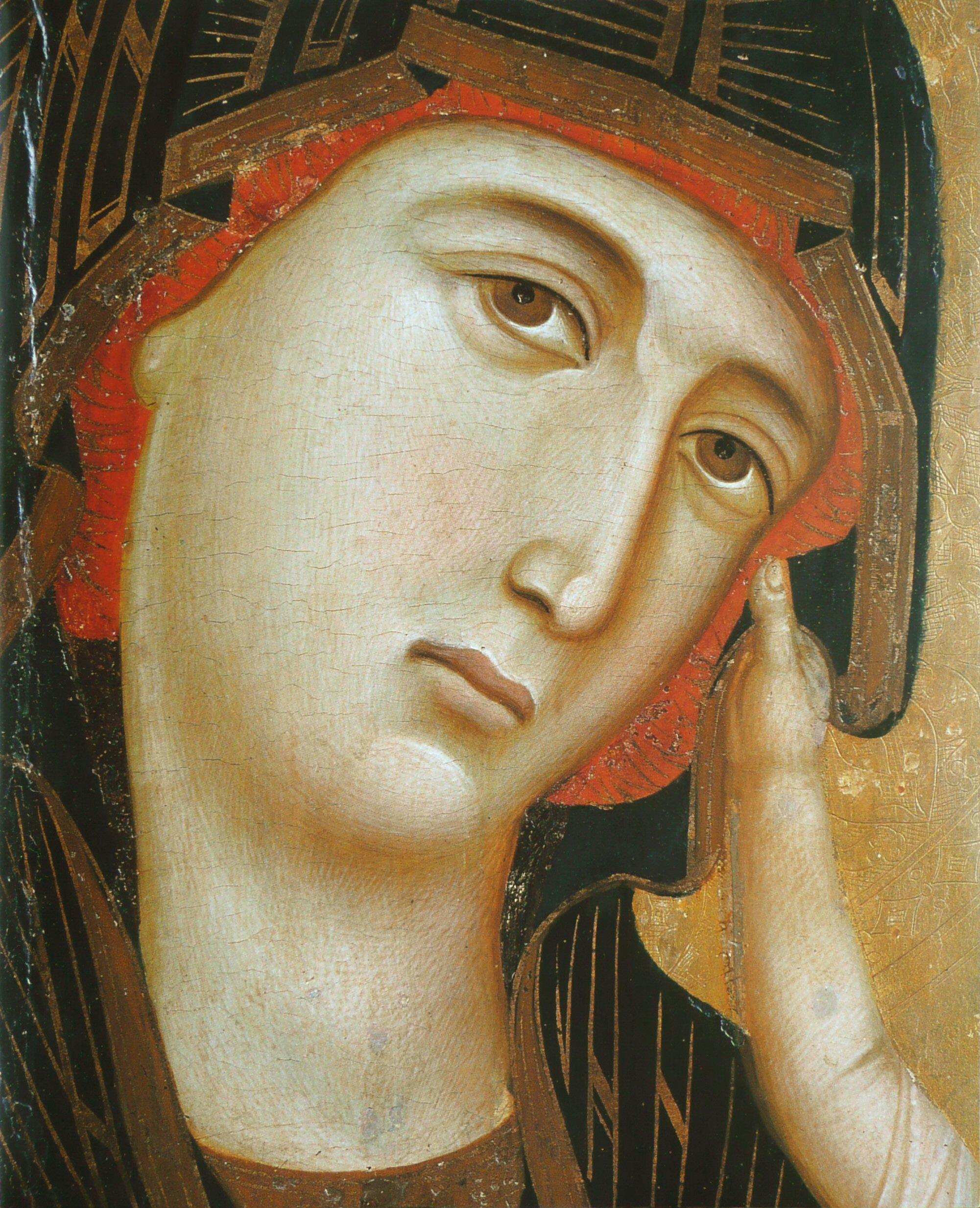 Duccio di Buoninsegna - Vierge de Crevole.jpg