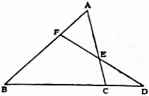 EB1911 - Geometry Fig. 73.jpg