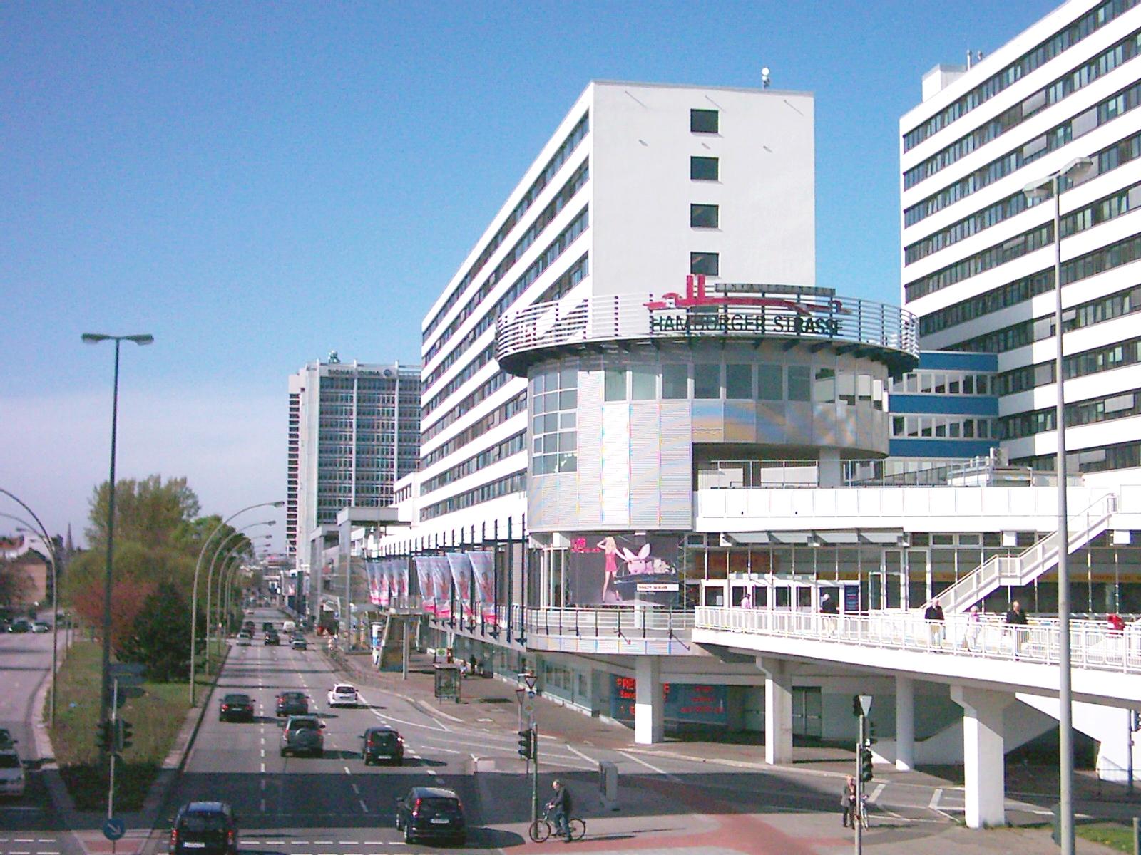 Dateiekz Hamburger Straße 007jpg Wikipedia