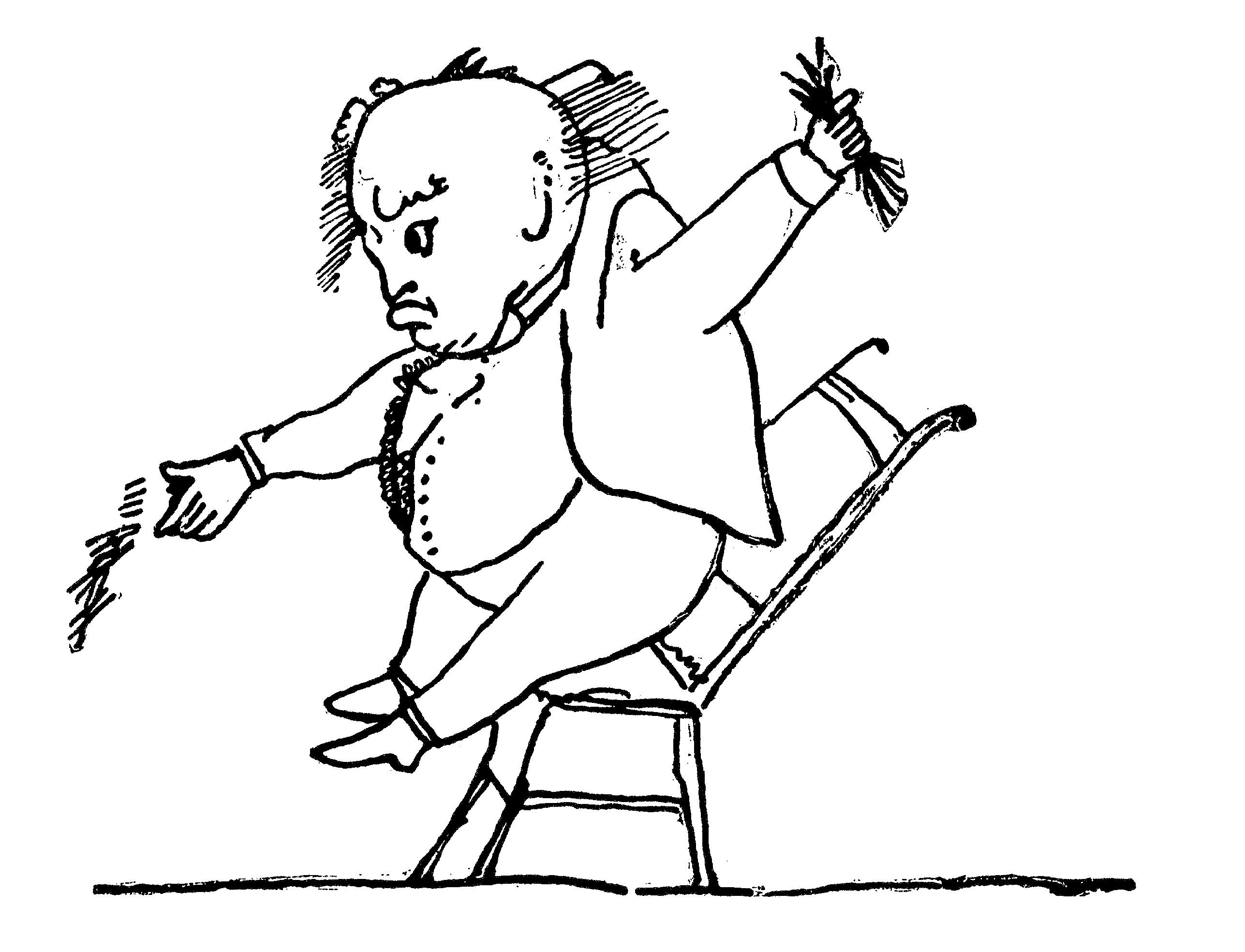 Edward Lear A Book of Nonsense 20.jpg