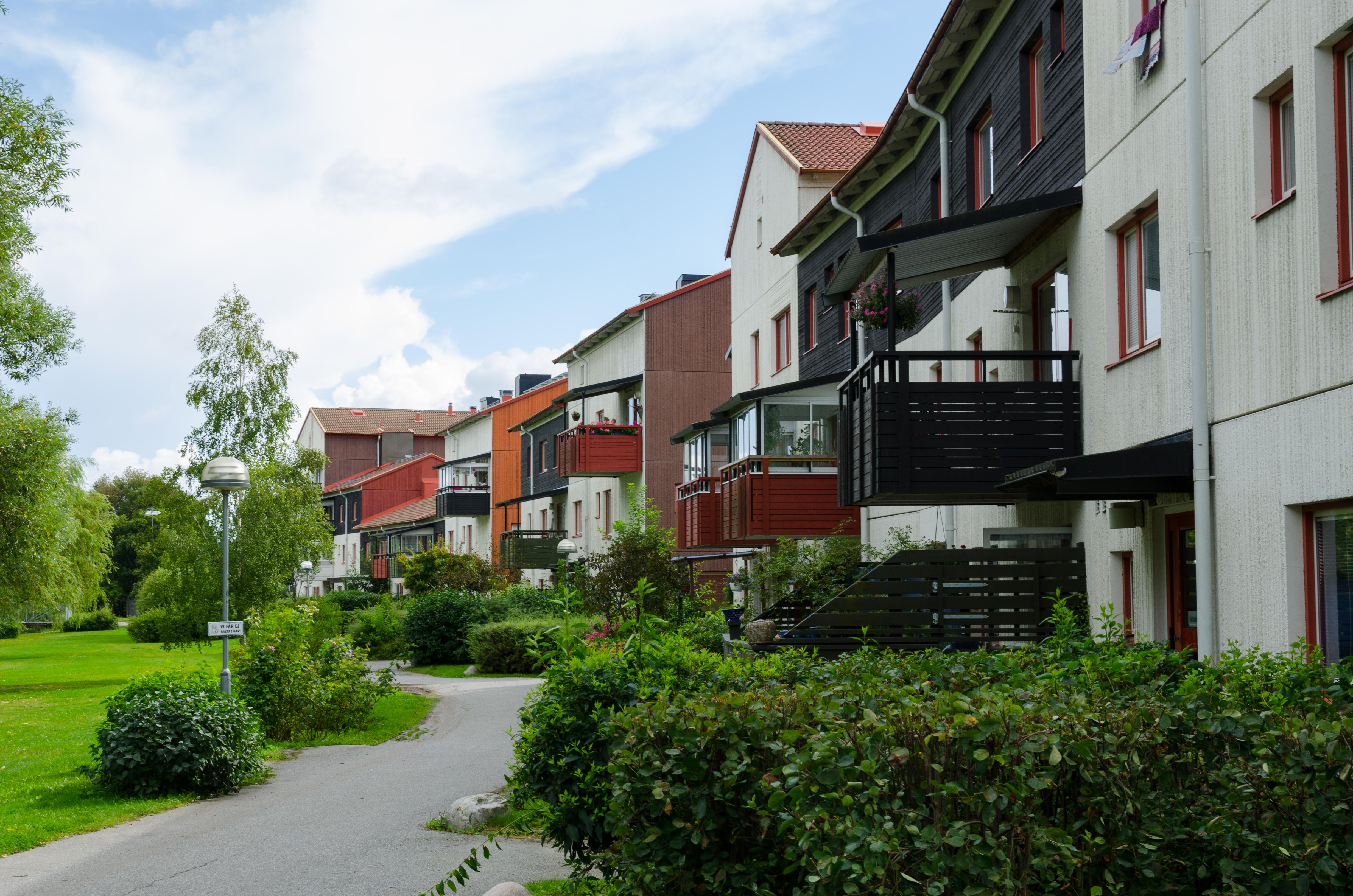 dating site ekerö götalunden dating site