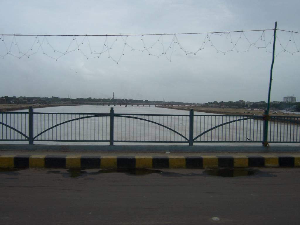 union bank of india ellis bridge ahmedabad gujarat