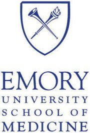 Emory School of Medicine logo.jpg