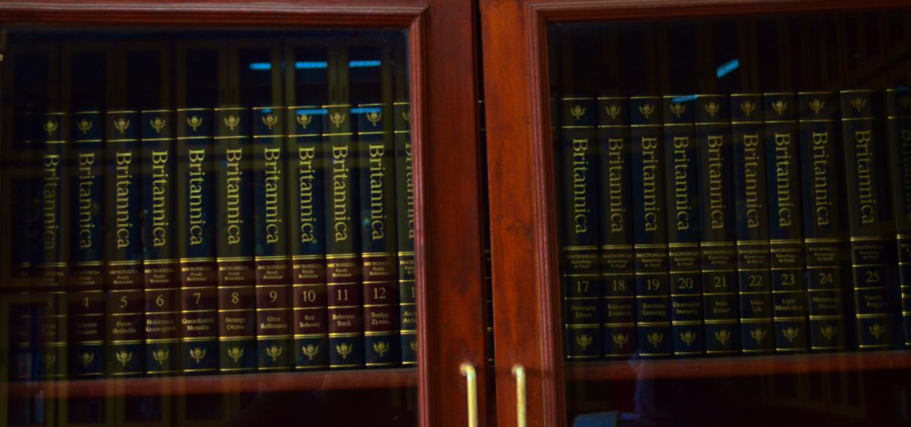 File:encyclopedia Britannica