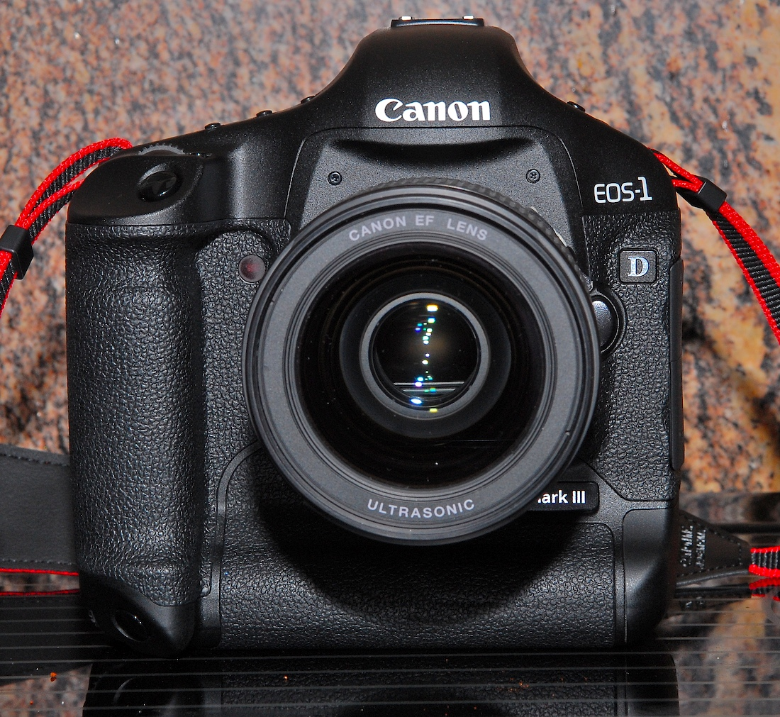 canon eos 1d mark iii wikipedia