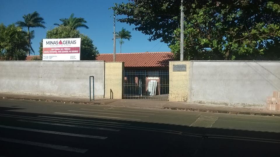 Canápolis Minas Gerais fonte: upload.wikimedia.org