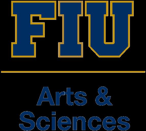 Florida International University College Of Arts And