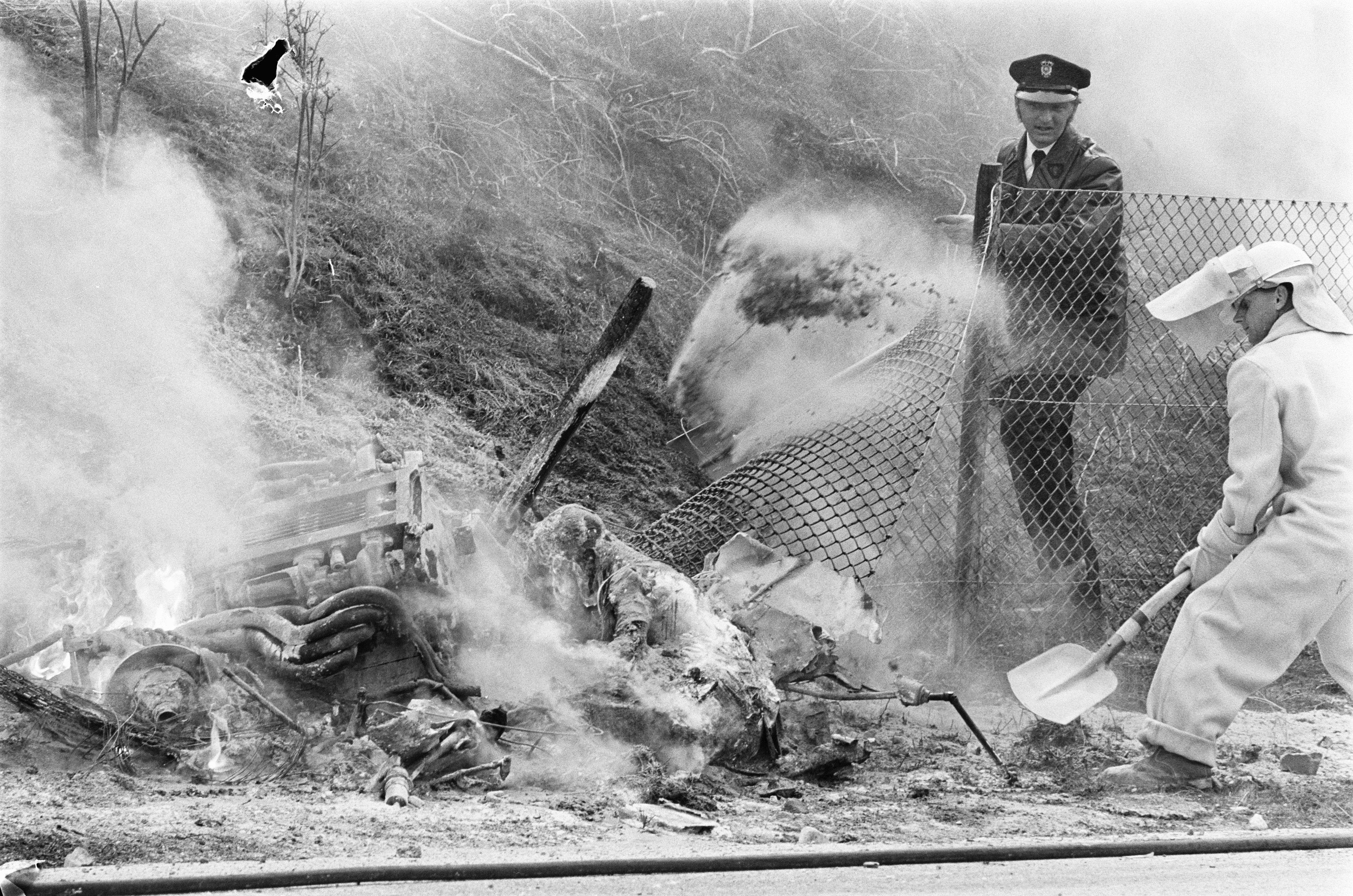 Formula 1 Fatal Crashes Formula 1 Fatal Accidents Wiki