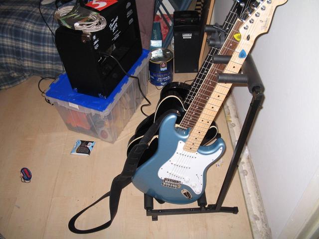 Guitarra Eléctrica Wikipedia La Enciclopedia Libre