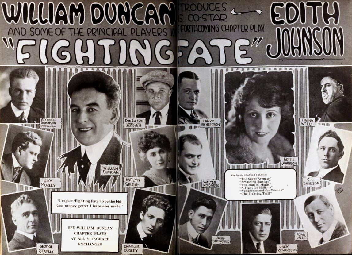 Rodney Bewes (1937?017) Erotic pics & movies Natasha Leggero,Toni Edgar-Bruce