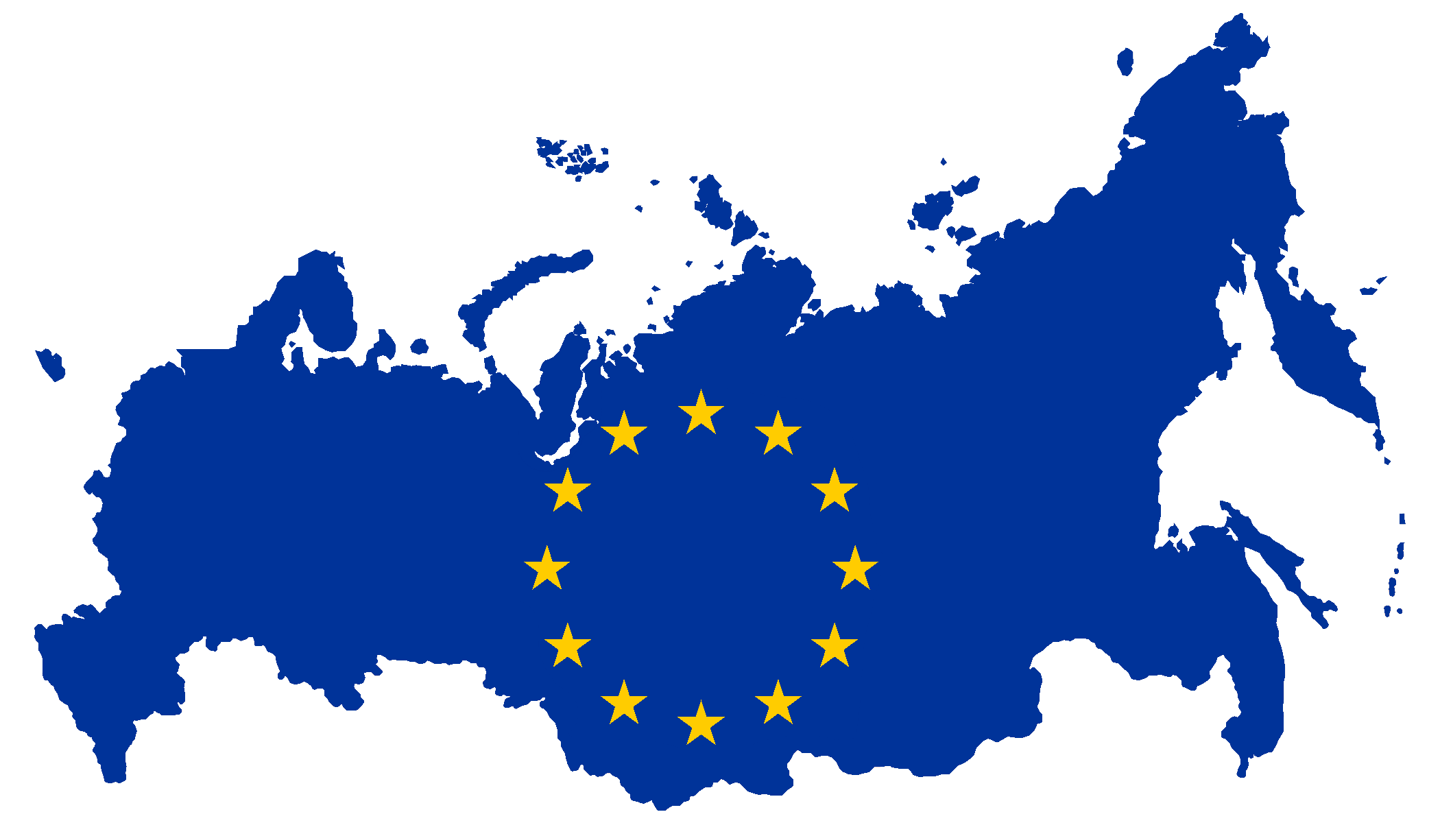 Union Russian - Homemade Movie Porn-3622