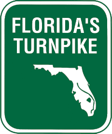 File:Florida's Turnpike shield.png