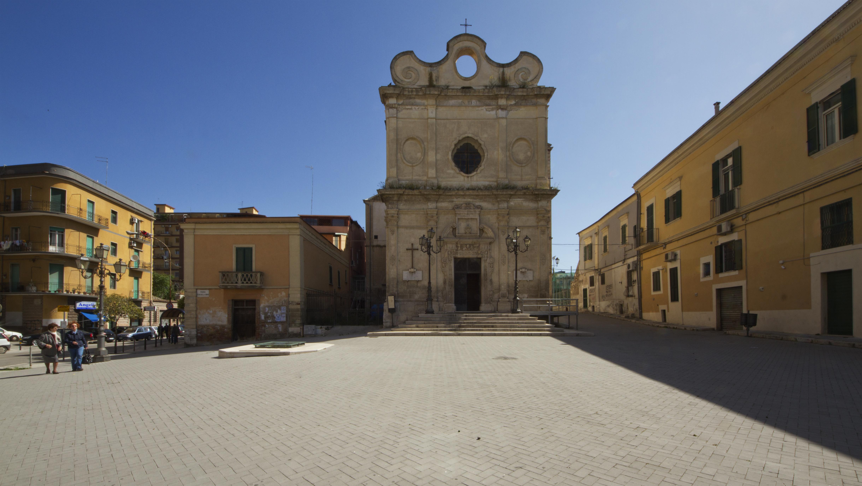 FileFoggia, Province of Foggia, Italy panoramio