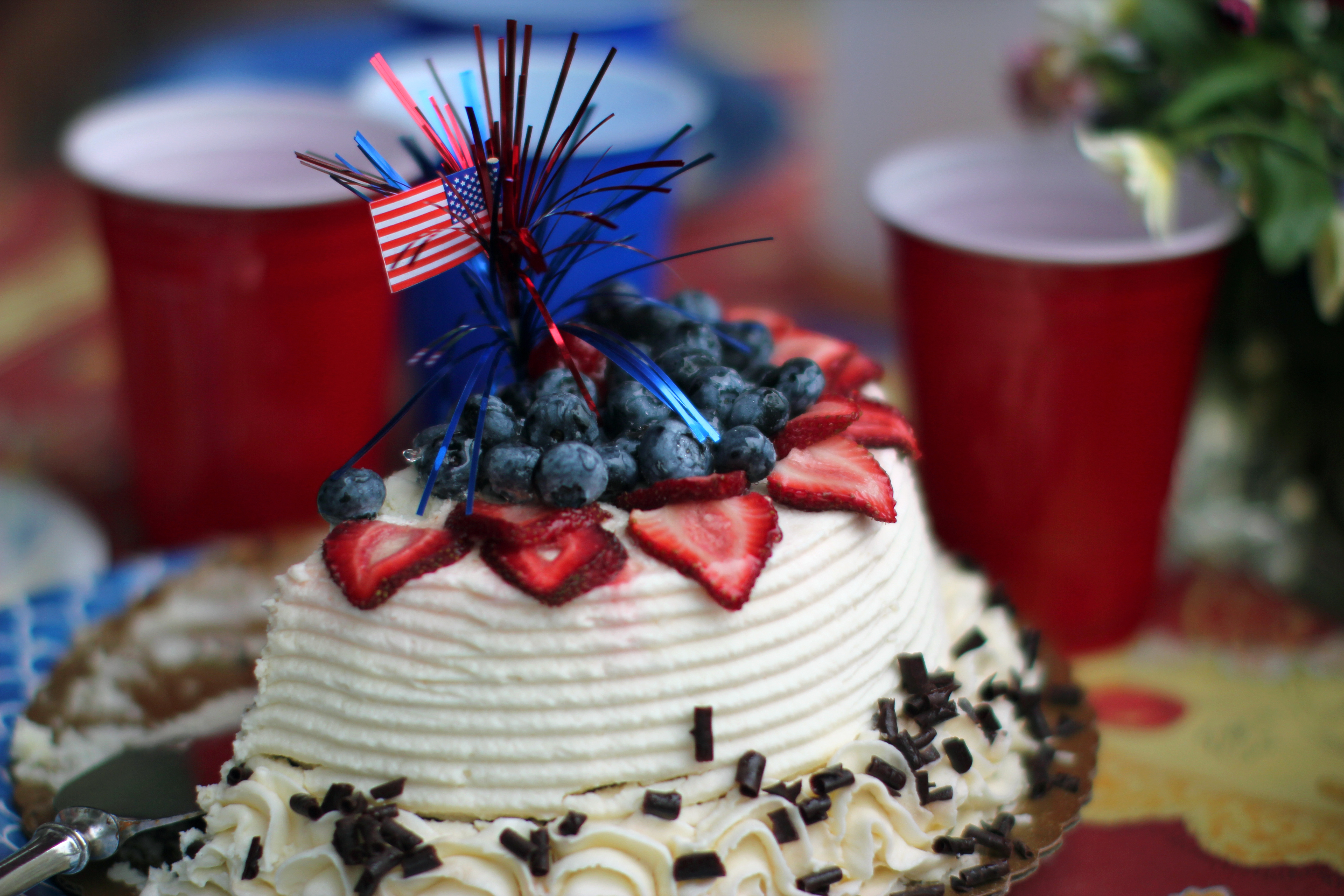 Description Fourth of July Cake.jpg