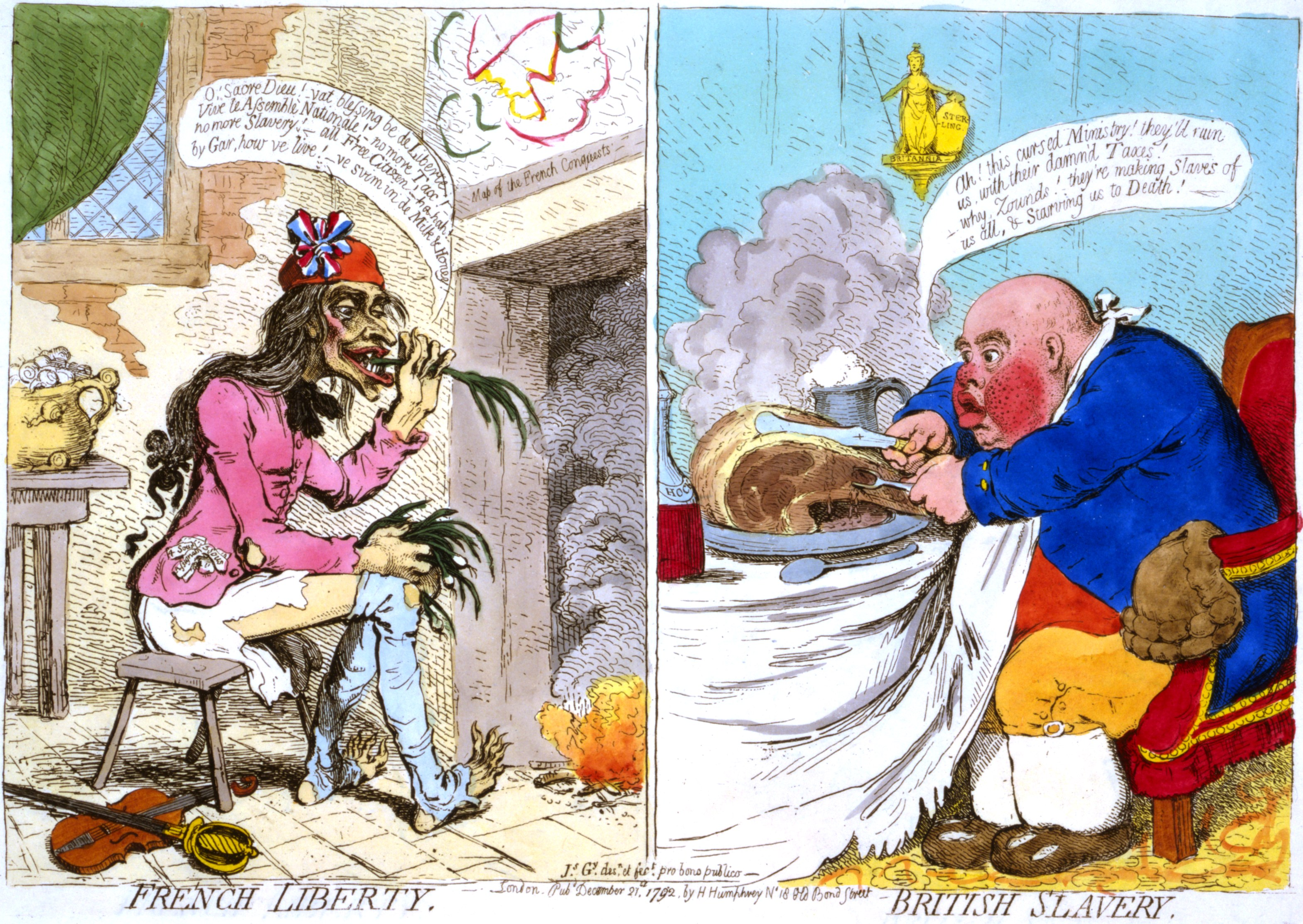 Killer Animals 201618130 furthermore File French Liberty British Slavery Gillray together with 5691f8b4d51e0373bbe00822 further The 5s Process Visualization moreover Scissor Kicks. on lean cartoon