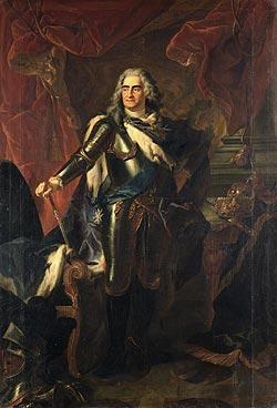 Friedrich August der Starke von Polen.jpg