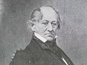 Friedrich Wieck (Quelle: Wikimedia)