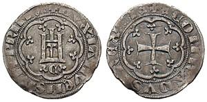 http://upload.wikimedia.org/wikipedia/commons/c/c3/Genova_grosso2.jpg