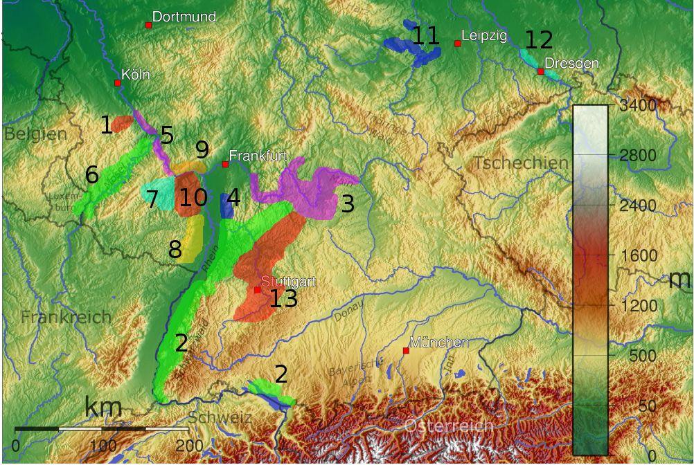 Sachsen Weinanbaugebiet Wikipedia