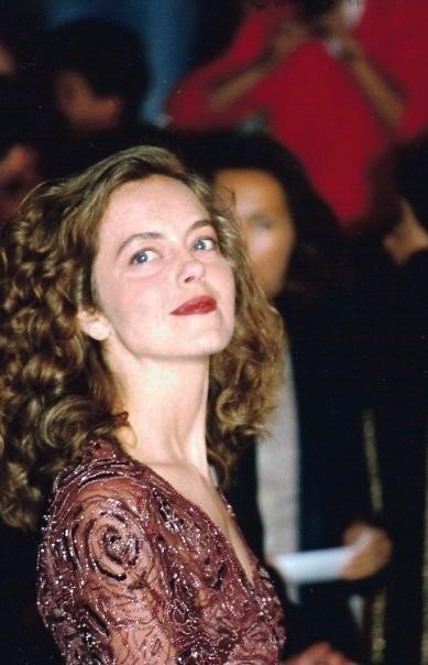 Ficheiro:Greta Scacchi Cannes.jpg – Wikipédia, a enciclopédia livre