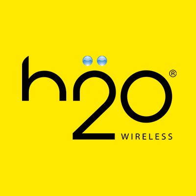 h2o wireless wikipedia