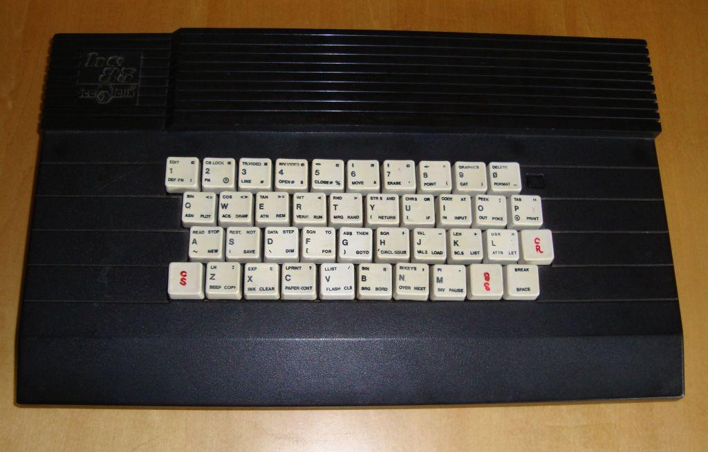 HC-90, image from Wikipedia