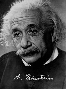 Albert Einstein And Politics Wikiquote