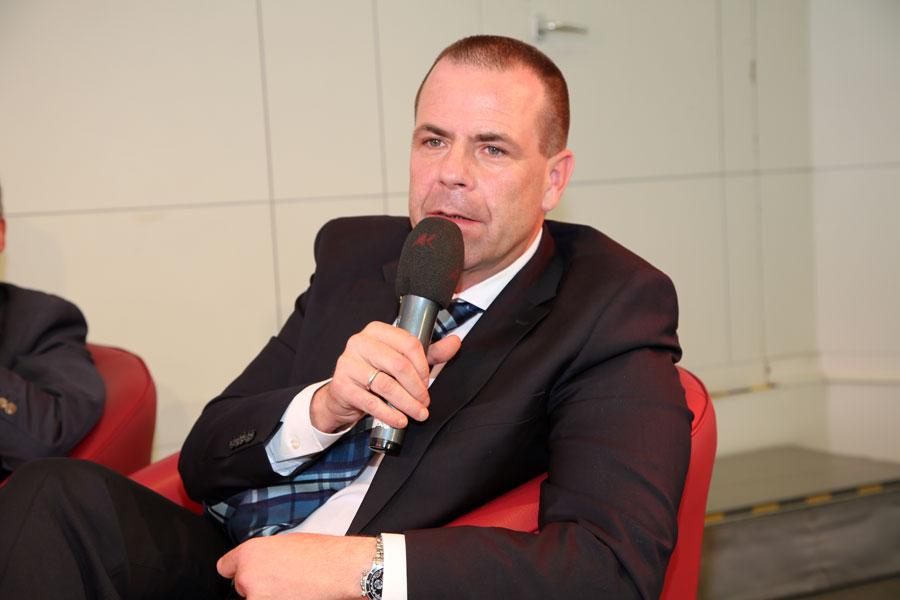Harald Vilimsky 2014.jpg