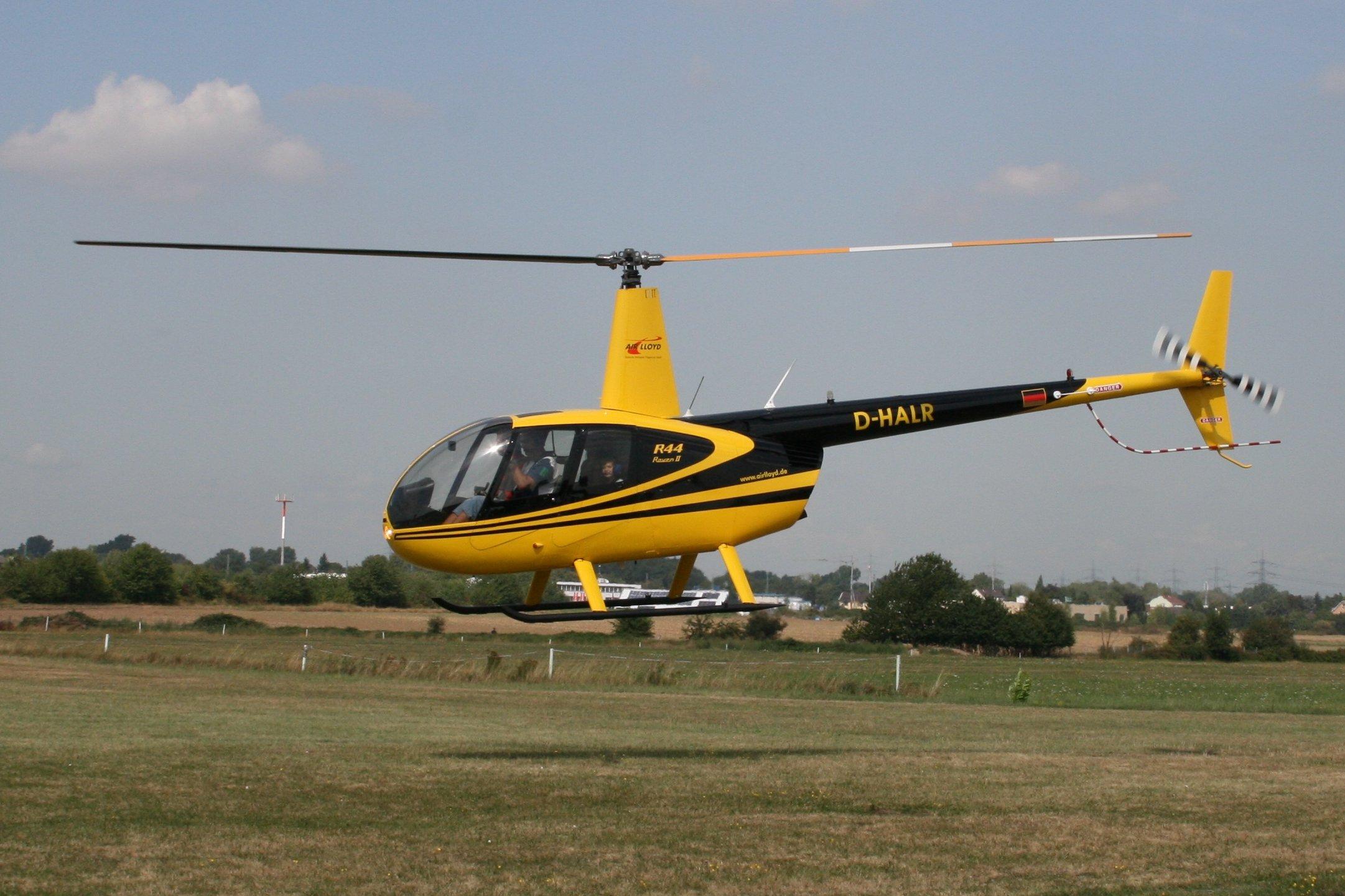 Afbeeldingsresultaat voor helikopter