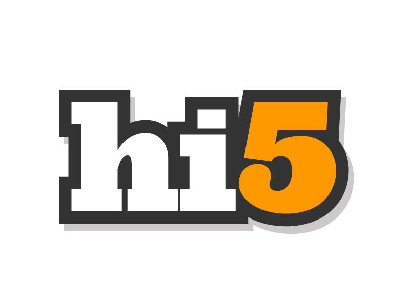 Αποτέλεσμα εικόνας για Hi5
