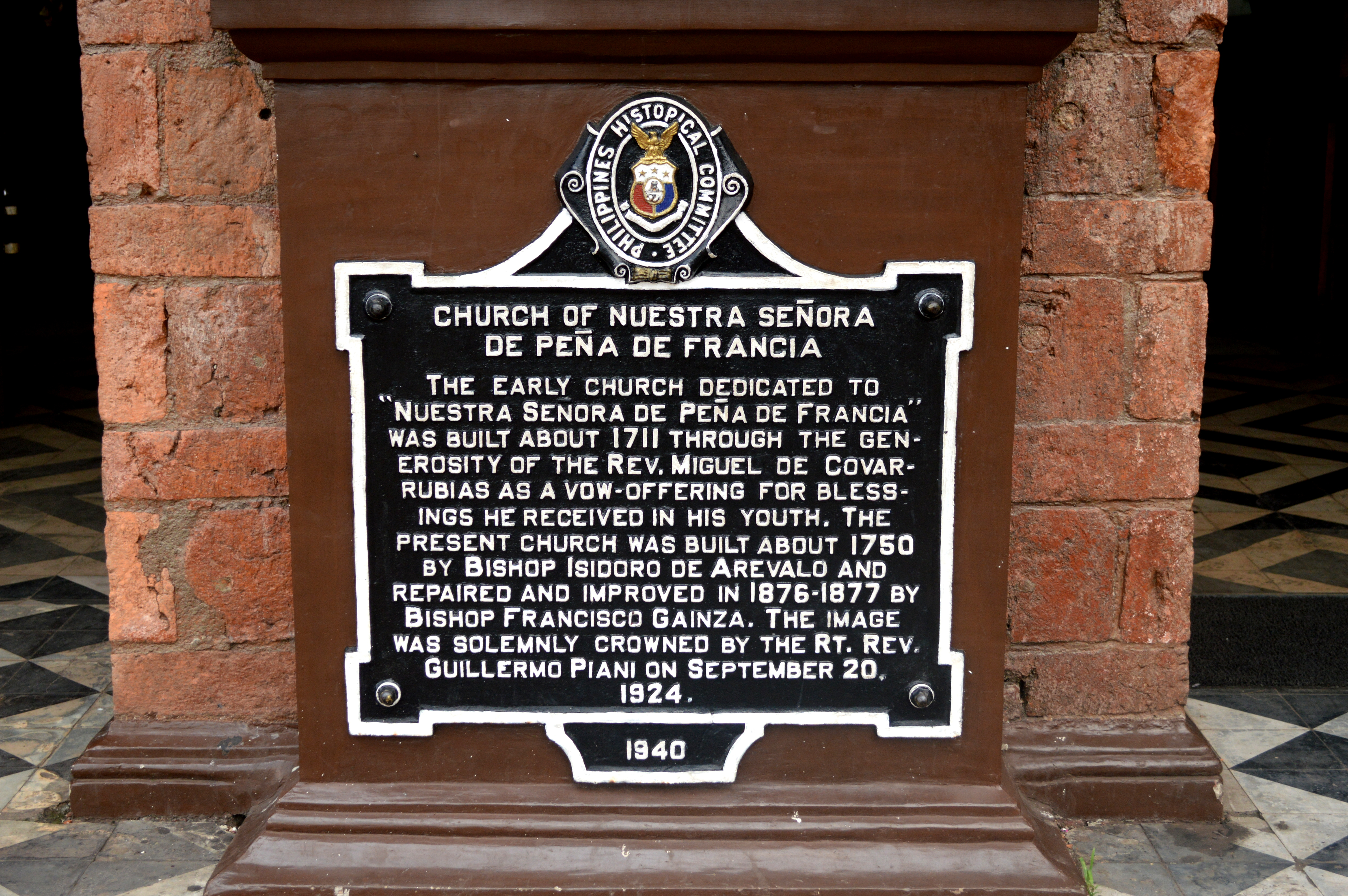 List of historical markers of the Philippines in the Bicol Region