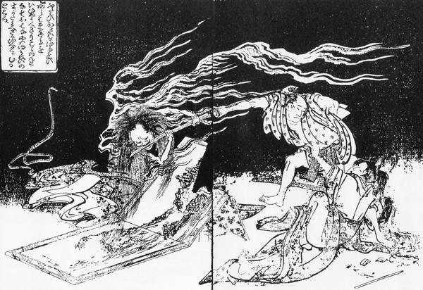 Hokusai Onryo.jpg
