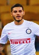Icardi-Inter (cropped).jpg