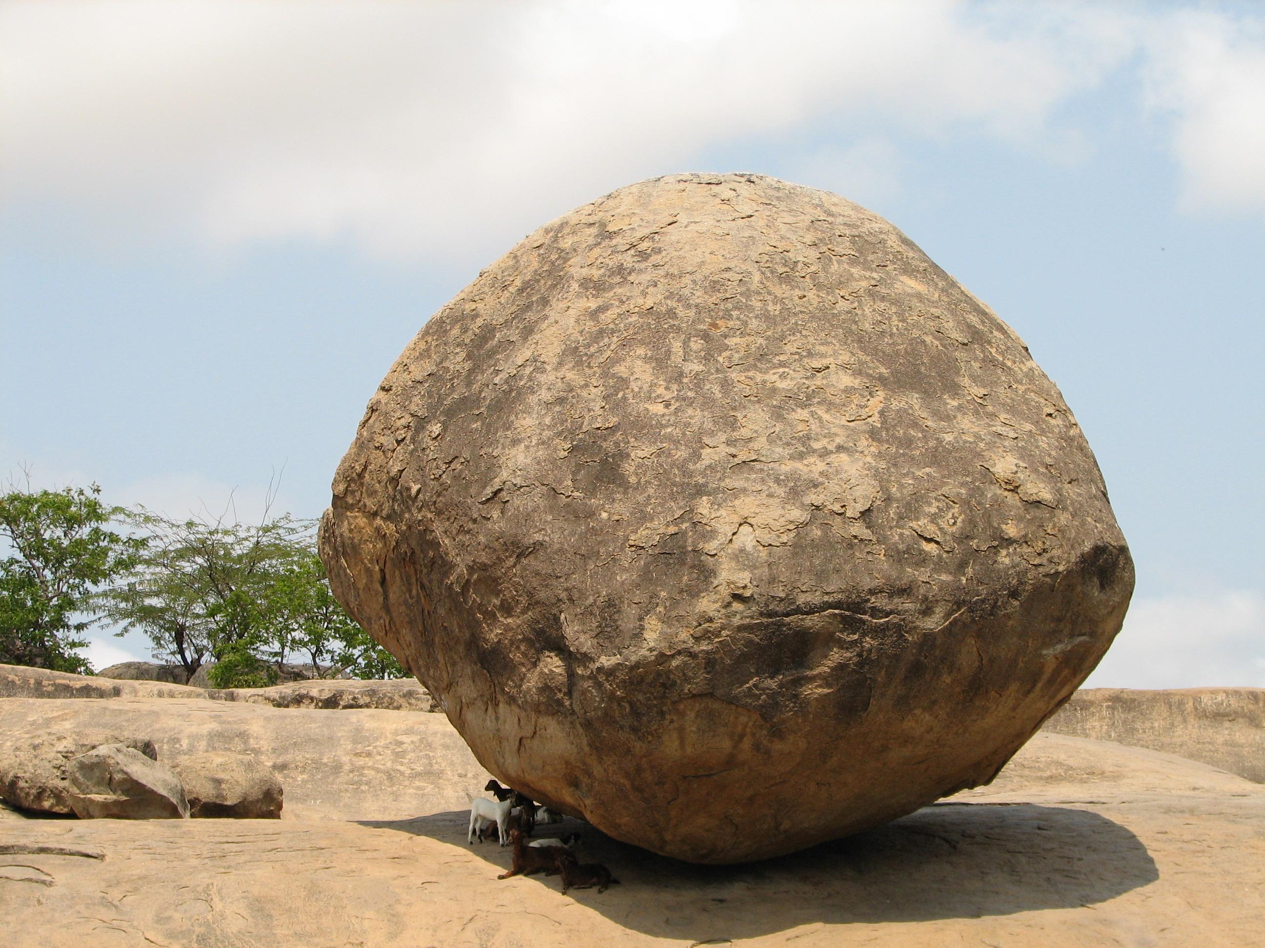 krishna-butter-ball-made-of-makkhan-by-lord-krishna