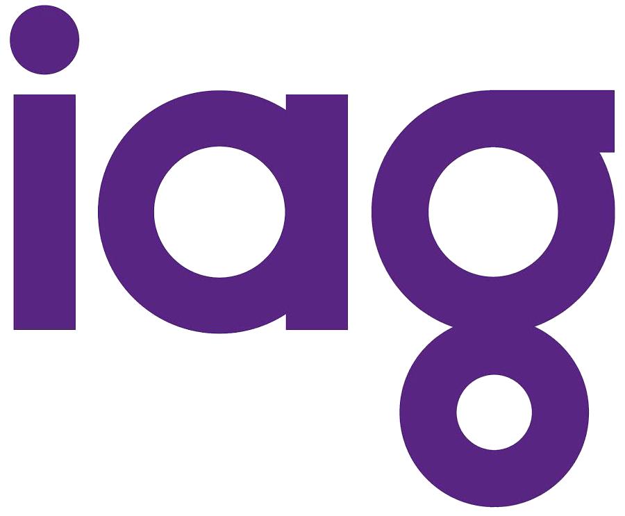Iag New Zealand Ltd Wikipedia