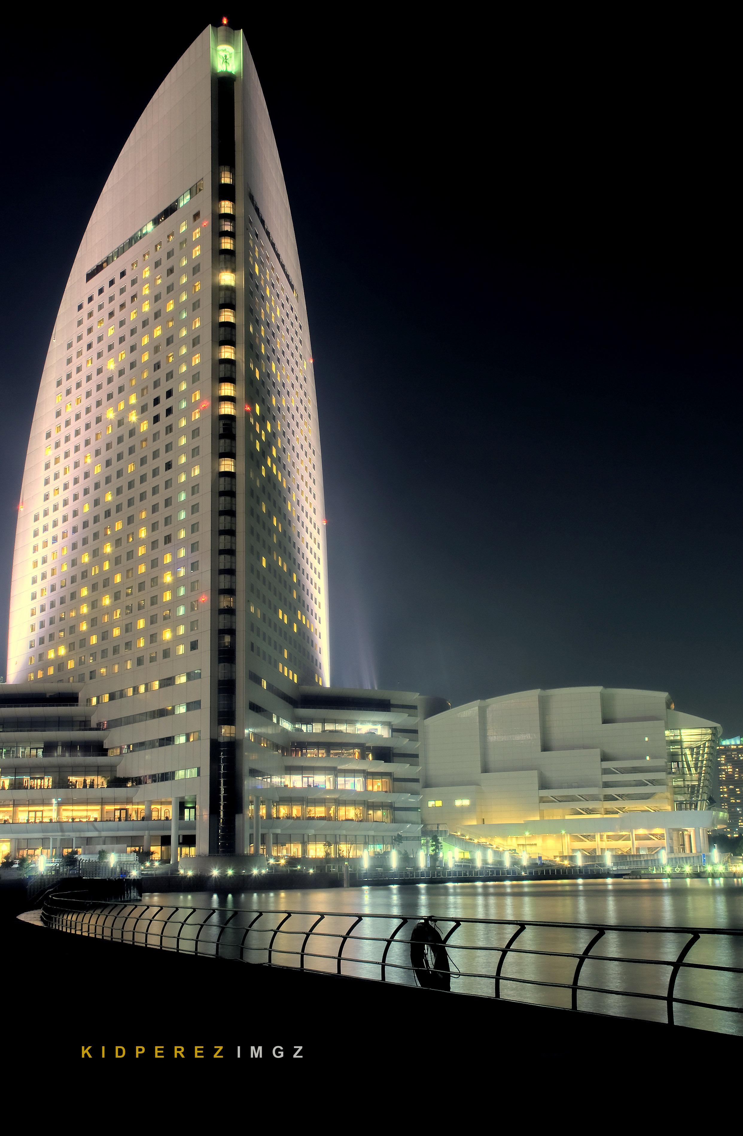 Intercontinental hotel kansas city hotel for Hotel international