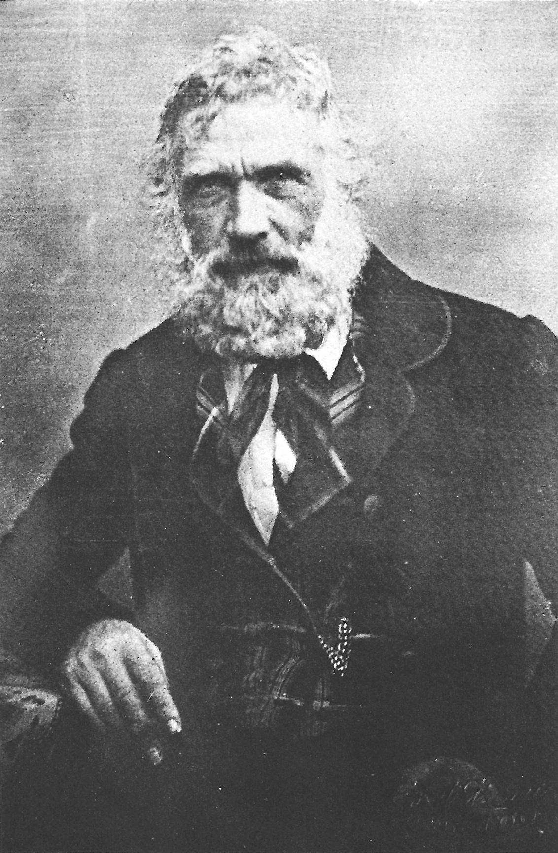 Image of Johann Baptiste Isenring from Wikidata
