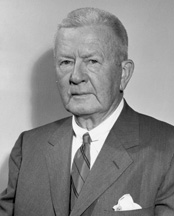 File:James Henderson Duff.jpg