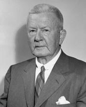 James H. Duff