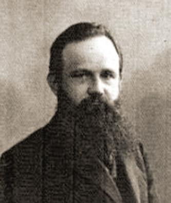 Jan Brejski.JPG