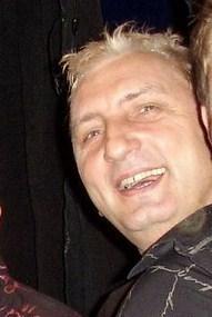 Jan Pluta.JPG