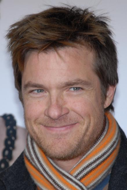 http://upload.wikimedia.org/wikipedia/commons/c/c3/JasonBateman-LF-02.jpg