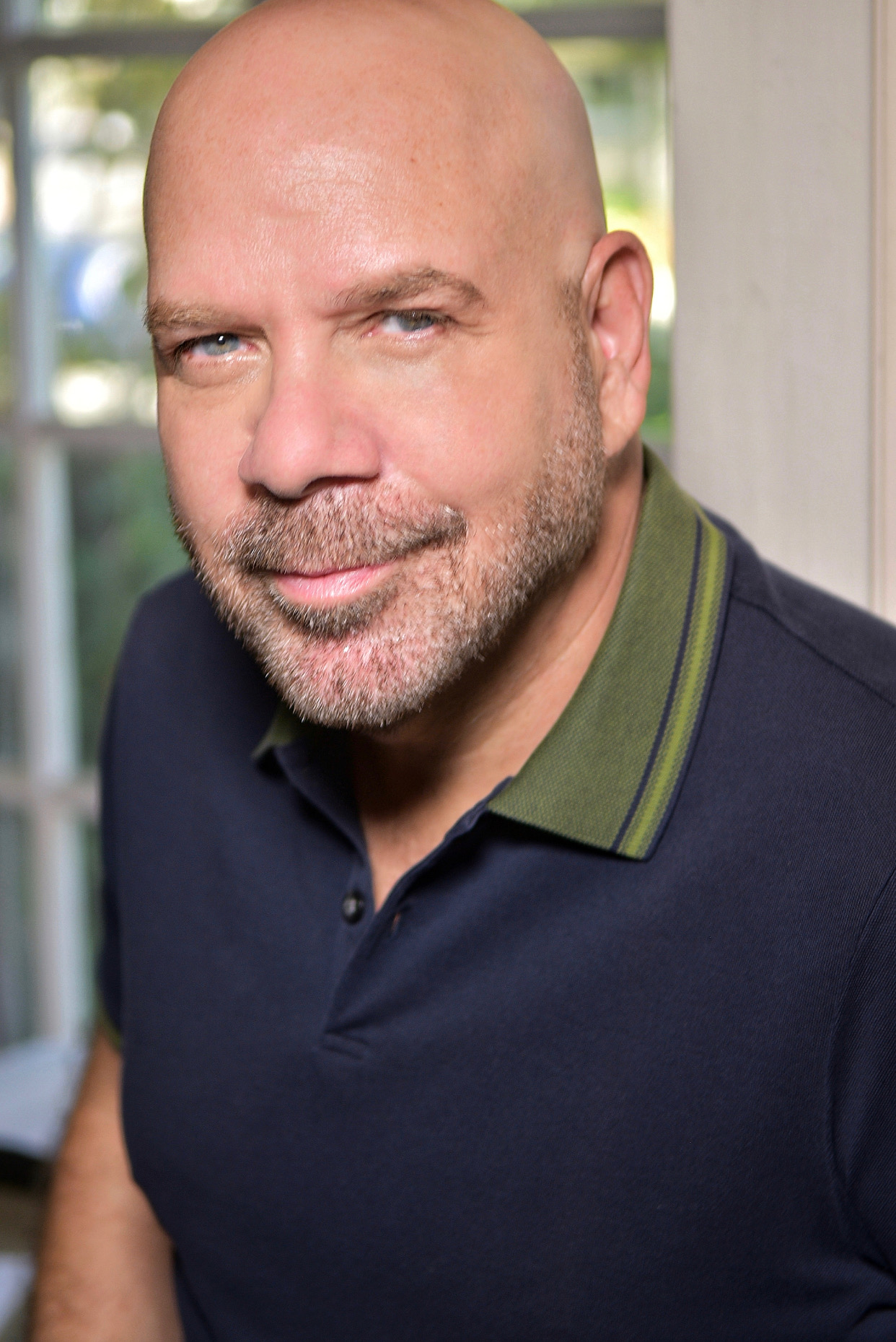 Actor Porno Gay Portugues jason stuart - wikipedia