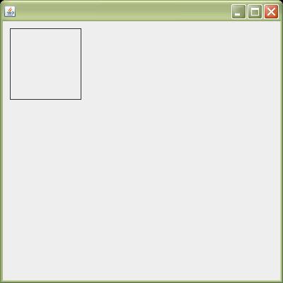 Java Programming/Print version2 - Wikibooks, open books for