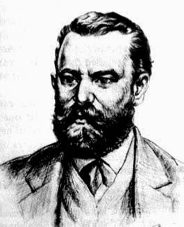 Jenő Hunyady