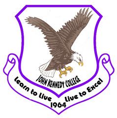 John Kennedy College