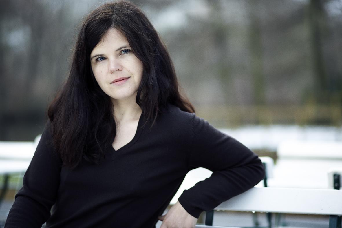 Julia Franck Wikipedia