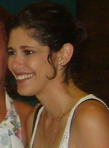 Sandra de marco - 1 1