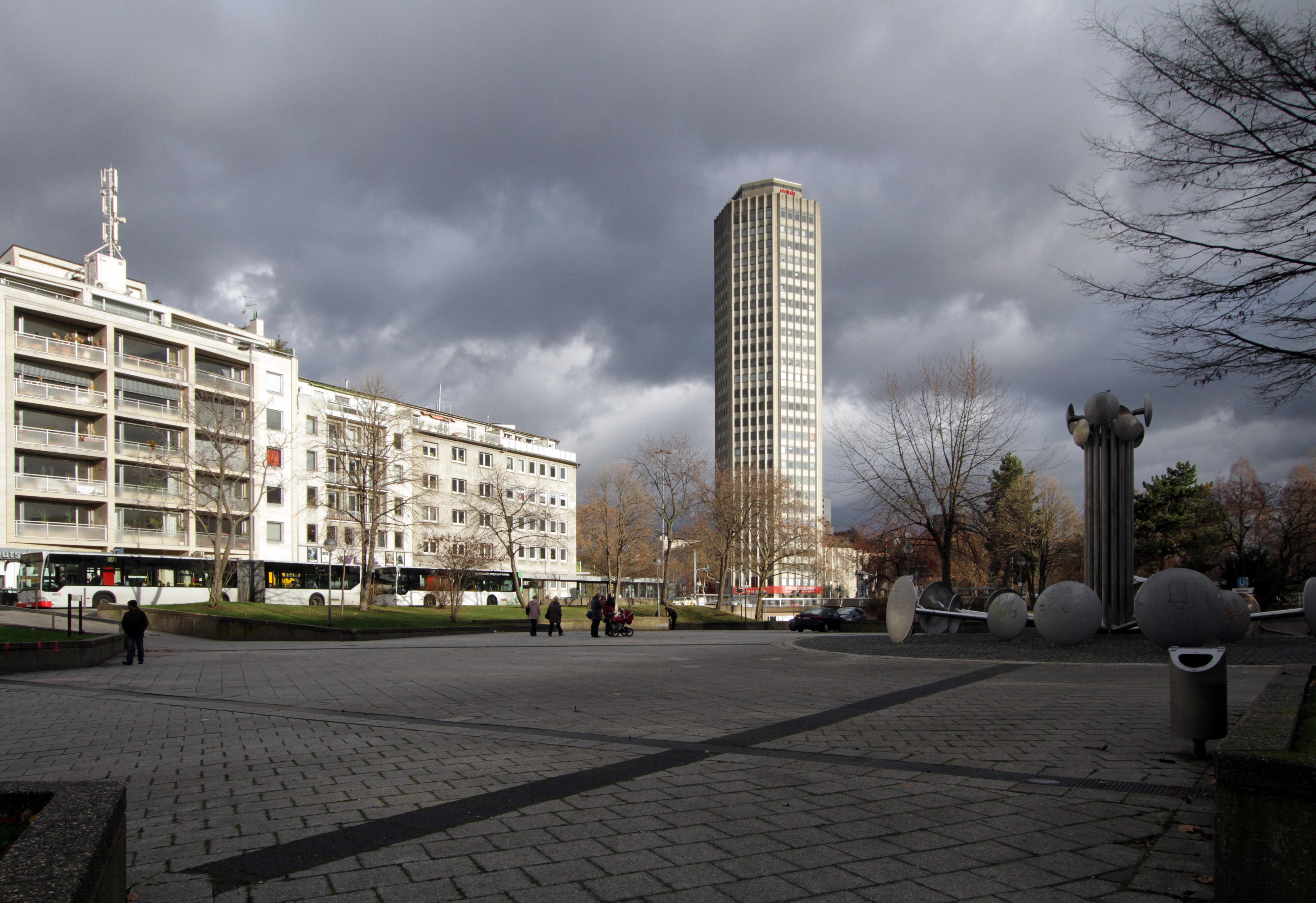 gratis fickdates Wiesbaden